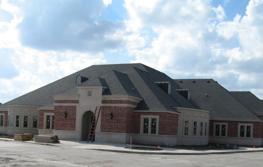 Preferred Imaging leases new Frisco location