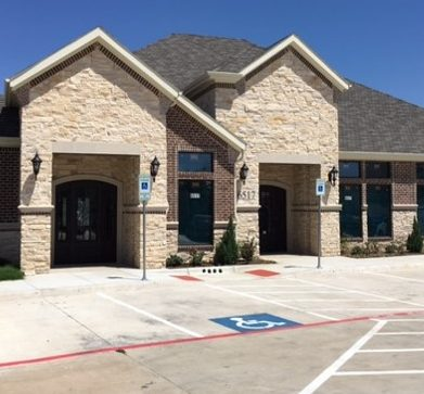Breitenfeld represents client in purchase of 2,694 SF Office Space