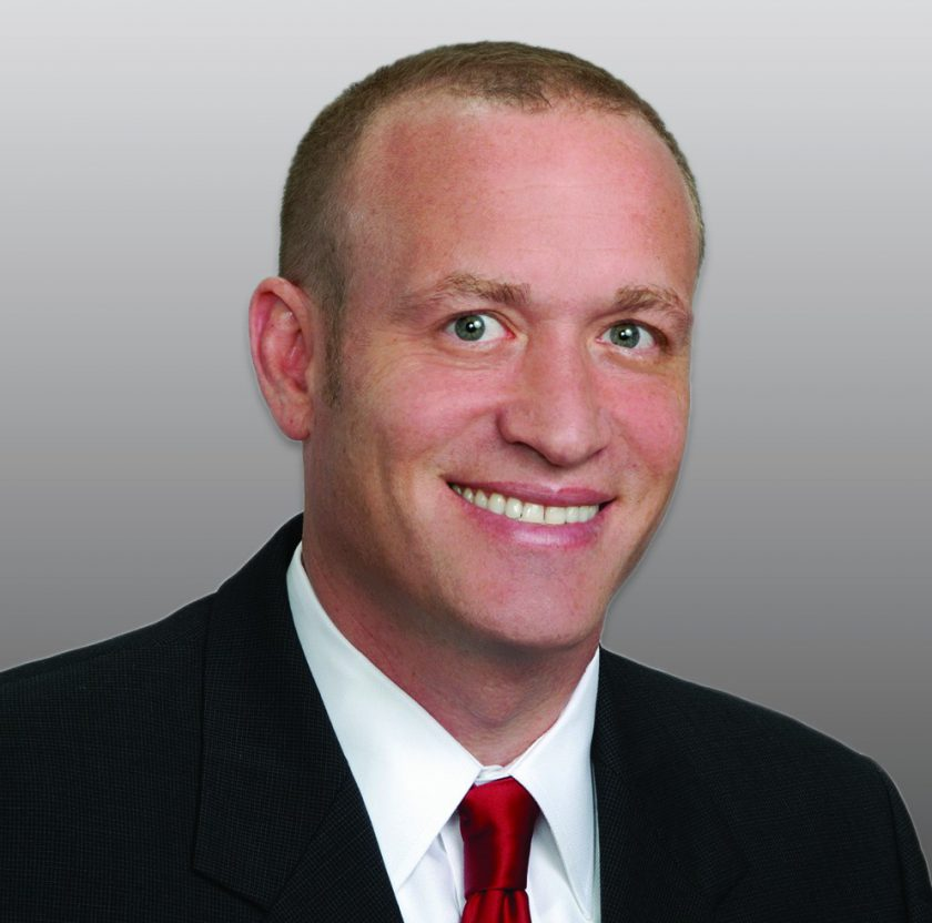 Houston retail team completes three leases totaling 9,300sf
