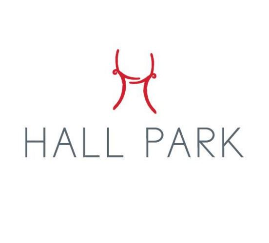 Jim Turano Represents Tenant in Leasing Expansion at Hall Park in Frisco