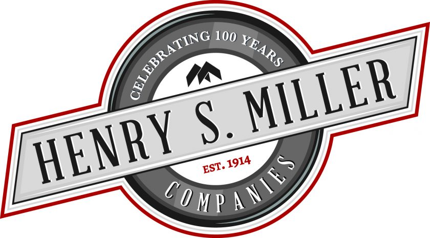 Henry S. Miller Brokers Recognized on DCEO Power Brokers List