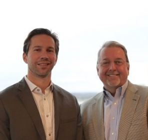 Paul W. Vernon and Sean Lockovich Represent Landlord in Lease to Verizon Wireless in Frisco, TX