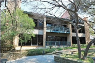 Dan Spika, SIOR, Represents TDI, GP, LLC in Purchase of 2-Story Dallas Office Building