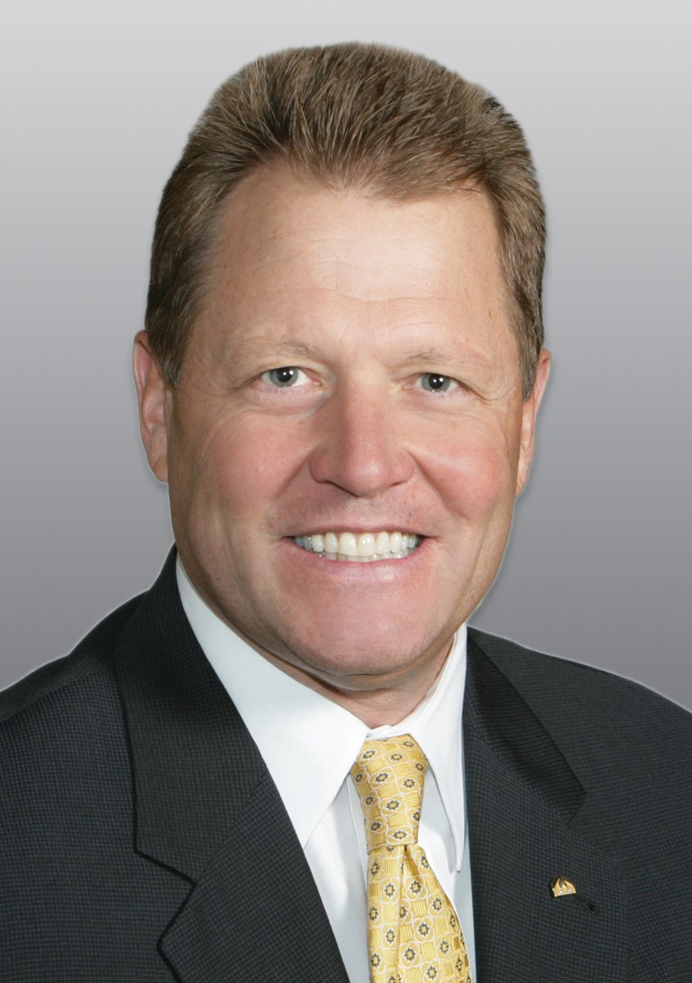 Dan Spika completes two more deals in Lewisville