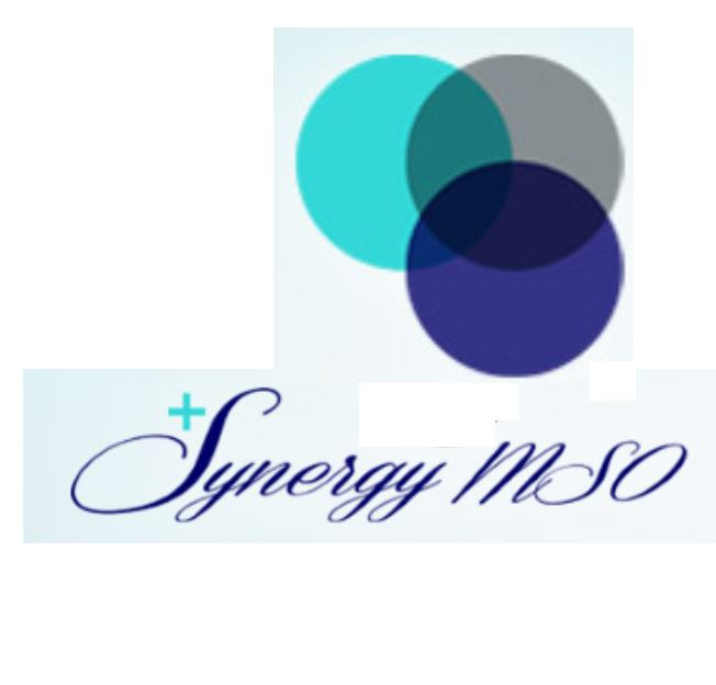 Rebecca Harrell, CCIM, represents Synergy MSO, Inc. in the lease of their new office