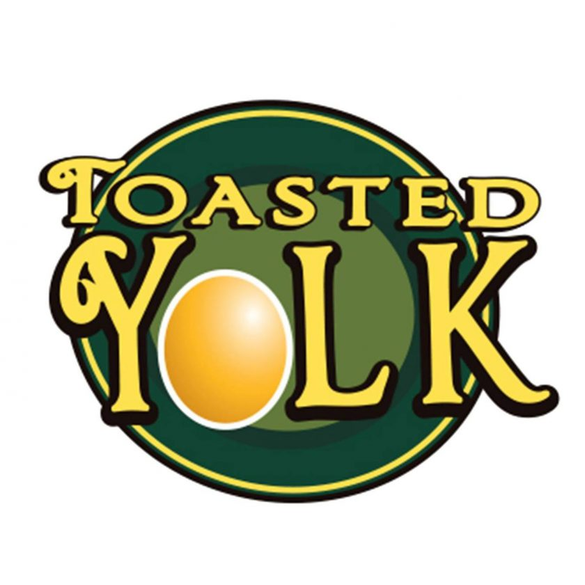Paul Vernon Negotiates Two Leases for The Toasted Yolk Café in Houston and Sugar Land