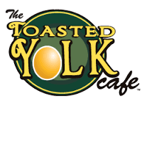 Paul Vernon signs deal to represent The Toasted Yolk Café in Texas
