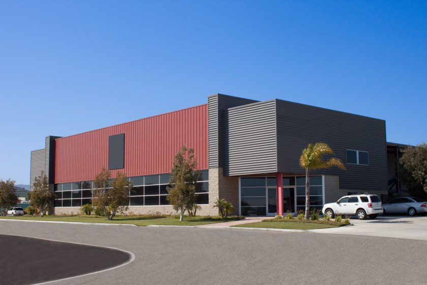 Owner Occupied Commercial Real Estate: Is It Right for You?
