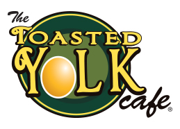 Paul W. Vernon and Sean Lockovich Represent The Toasted Yolk Café in Lease of New Restaurant in Spring, TX