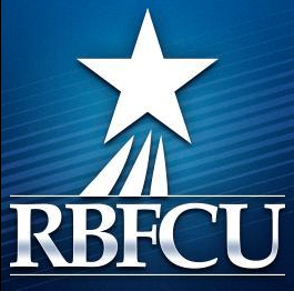 Randolf-Brooks Federal Credit Union Purchases 1.7+ Acres in Garland:  Paul Vernon Represents Seller