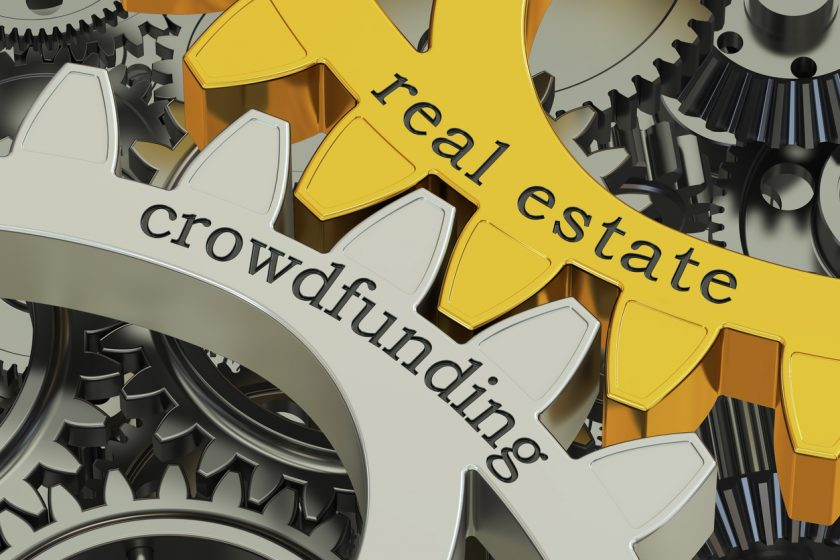 Is Real Estate Crowdfunding Right for You?