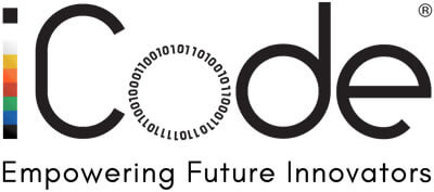 iCode Leases Space in Plano and Southlake: Natalia Singer Represents the STEM Education Franchise's Texas Expansion