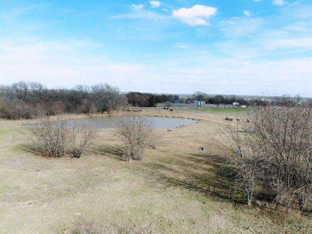 Investor in China Sells 42 Acres in Valley View, TX: Jim Breitenfeld and Angela Chen Represent Seller