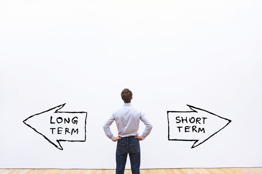 Short-Term vs. Long-Term Leases: Which One is Best for Your Business?