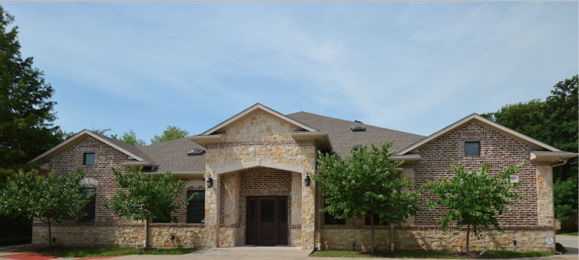 5,838SF Office Building Sells in Highland Village, TX: Dan Spika, SIOR, Scott Axelrod Represent Seller