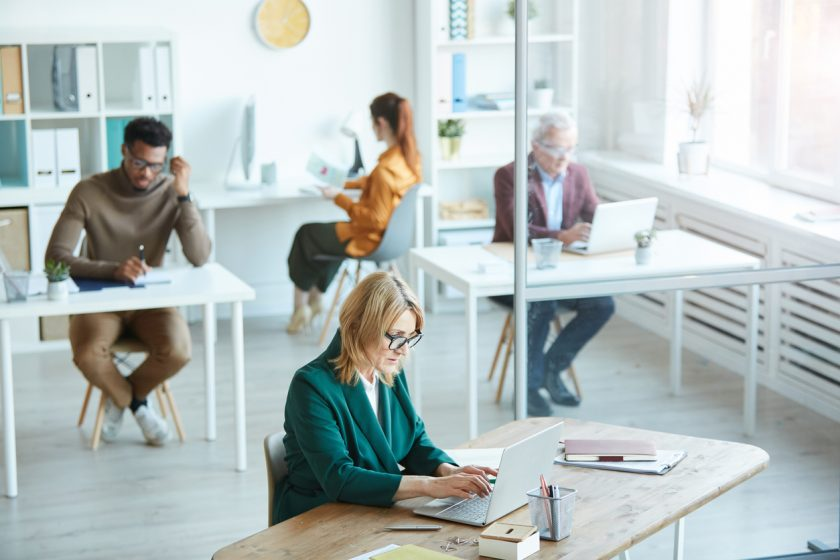 How to Get a More Flexible Office Lease